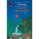 Imperiul fara de sfarsit-un roman istoric ce merita citit