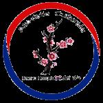 Asociația Culturală Sarang Hanguk